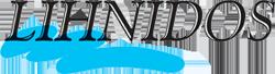 Lihnidos logo